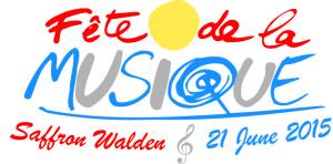 fete-de-la-musique-saffron-walden logo
