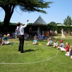Circus-Dave-Stone-Juggling-WEB