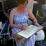 Helen-Wiseman-Painting-WEB