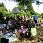 Picnic-People-4-WEB