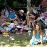 Picnic-People-5-WEB