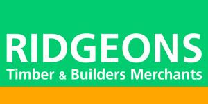 Ridgeons MASTER logo 4 col