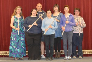 haverhill-flute-group