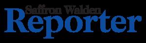 swreporter-logo