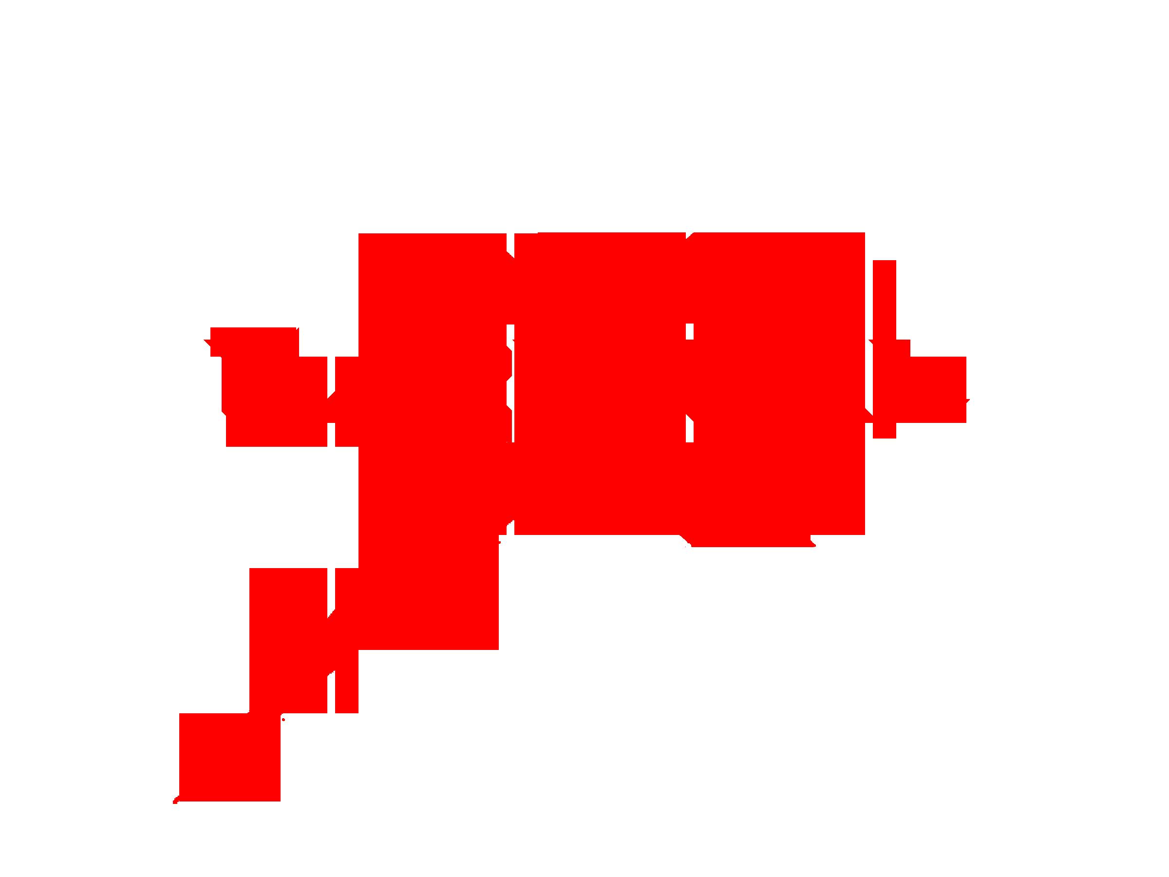 Kardinal X