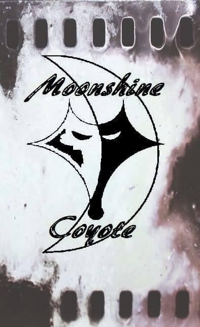 Moonshine Coyote